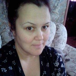 Надин, 43 года, Глазов