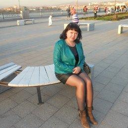 Елена, 37 лет, Иркутск