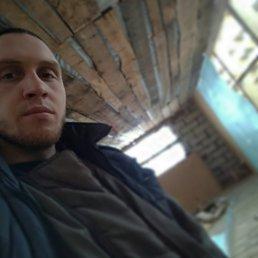 Эмиль, 26 лет, Балашов