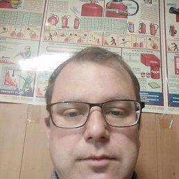 Павел, 37 лет, Шатура