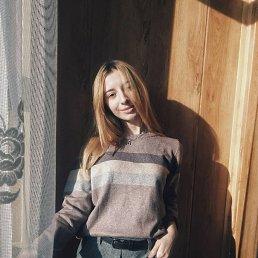 Ника, 21 год, Севастополь