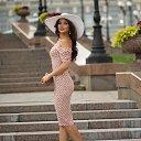 Фото Юлия, Чебоксары - добавлено 12 апреля 2020