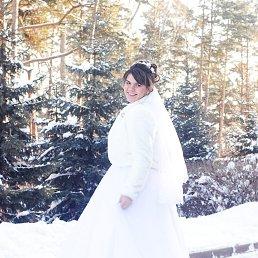 Анастасия, 22 года, Кемерово