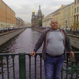 Антон, 48 лет, Ярославль