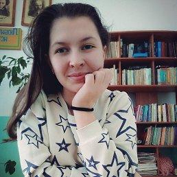 Ангелина, 17 лет, Волгоград