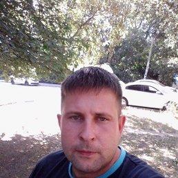 Роман, Егорлыкская, 34 года