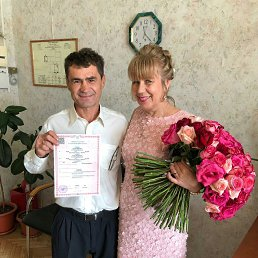 Елена, 60 лет, Реутов