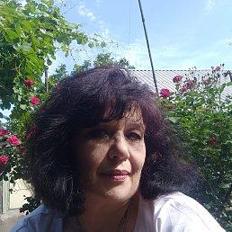 Елена, 53 года, Торез