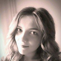 Лукерья, Тверь, 27 лет