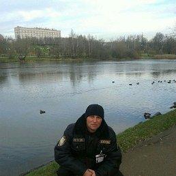 Андрей, 50 лет, Новоузенск