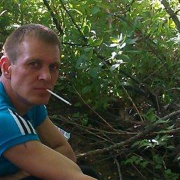 Юра, 37 лет, Енакиево