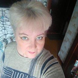 Ирина, 51 год, Нелидово