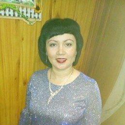 Юлия, 36 лет, Рыбинск