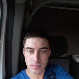 Ivan, 32 года, Умань