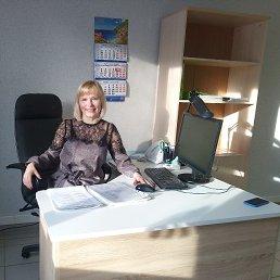 Ирина, 43 года, Пермь
