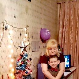 Ольга, 50 лет, Собинка