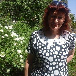 Татьяна, 56 лет, Энгельс