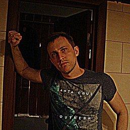 Сергей, 32 года, Иваново