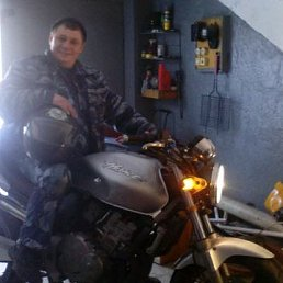 максим, 38 лет, Москва
