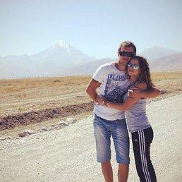 Виктория, Брянск, 28 лет