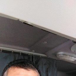 Тахир, 44 года, Майма