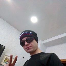 Владимир, 28 лет, Копейск