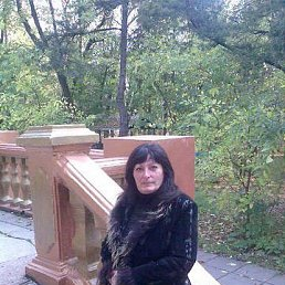 Ирина, , Мелитополь