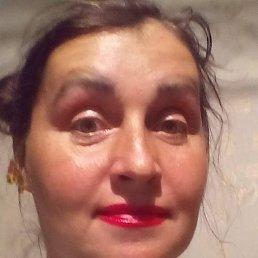Анна, 49 лет, Мариуполь