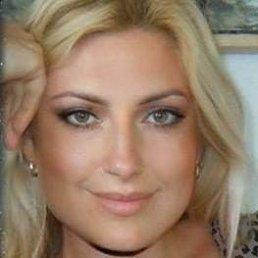 Ekaterina, 44 года, Саратов