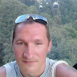 Юрий, 49 лет, Реутов