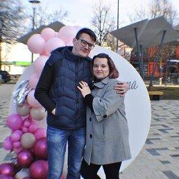Викуличка, 29 лет, Краснознаменск