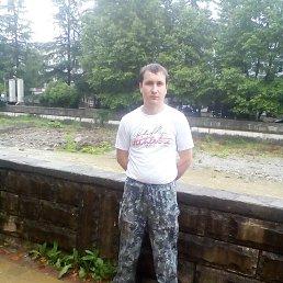 Сергей, 32 года, Моршанск