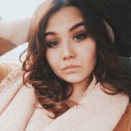 Sasha, 20 лет, Самара
