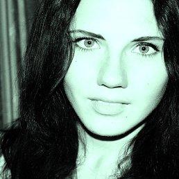 Ангелина, 21 год, Сыктывкар
