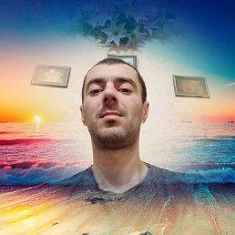 Евгений, 36 лет, Жмеринка