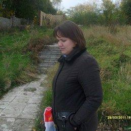 Татьяна, 43 года, Магнитогорск