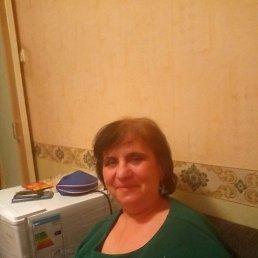 Жанна, 54 года, Алакуртти
