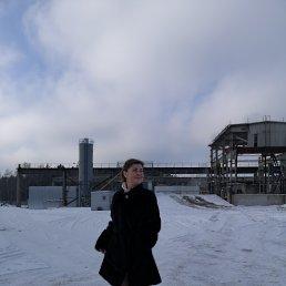 Юлия, 41 год, Калининград