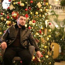 Артур, 28 лет, Жуковский