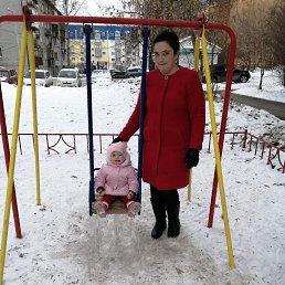 Олеся, 40 лет, Иркутск