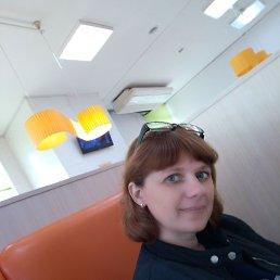 Наталья, 37 лет, Боготол