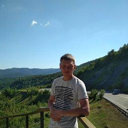 Олег, 33 года, Тольятти