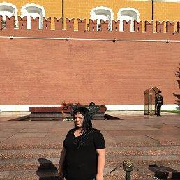 Александра, 38 лет, Барнаул