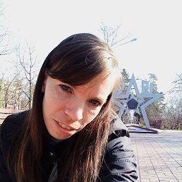 Наталья, 29 лет, Домодедово