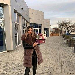 Ляля, 17 лет, Полтава