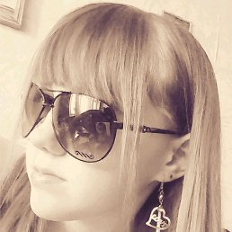 Виктория, 24 года, Оренбург