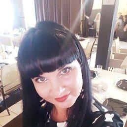 Елина, 29 лет, Миасс