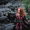 Фото Елена, Самара, 24 года - добавлено 13 февраля 2020 в альбом «Мои фотографии»