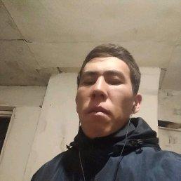 Бакыт, 22 года, Чилгир