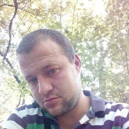 Юрий, 28 лет, Торез